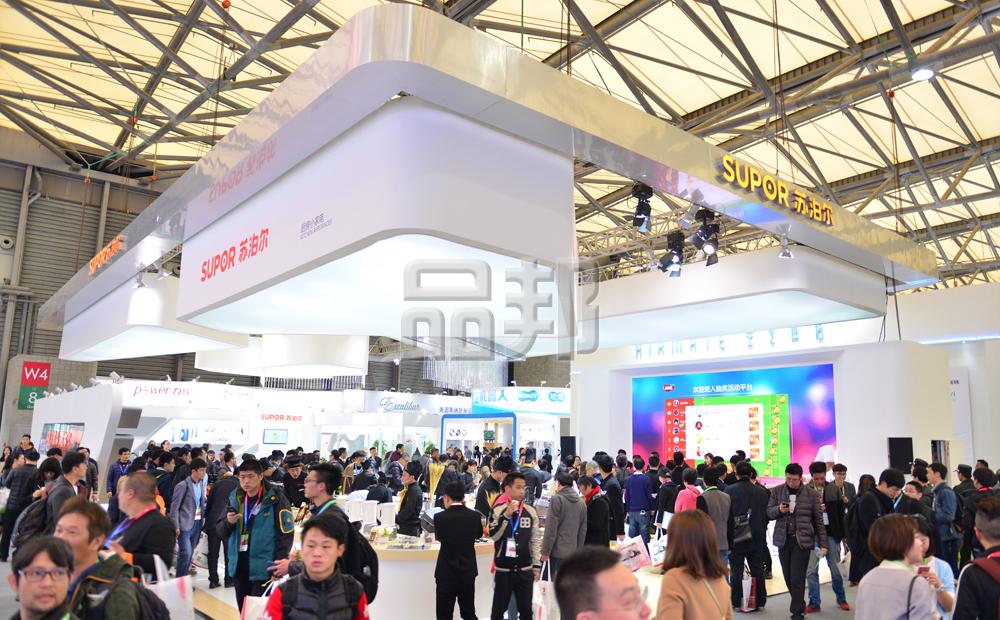 北京布展公司